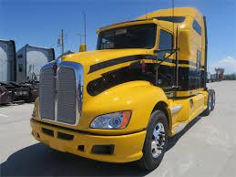 similiar four door t kenworth trucks keywords kenworth t660 door kenworth wiring diagram