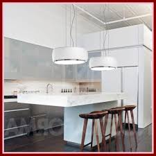 chandelier light chandelier light bulb cover astonishing kitchen ceiling light led fixtures home depot drum