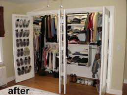 california closet california closets lone tree colorado costco california closets