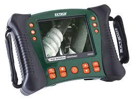 hdv600 extech instruments extech hdv600