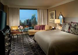 Interior Design Associates Nashville Beauteous Omni Nashville Hotel From 48 ̶48̶48̶48̶ Nashville Hotels KAYAK