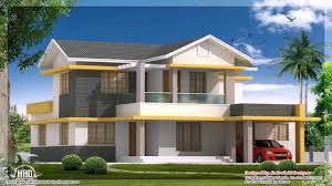 indian style house plans free you south africa maxresde
