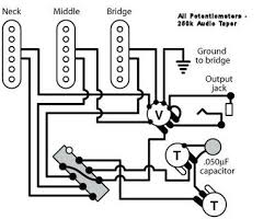 squier tele wiring car wiring diagram download tinyuniverse co Fender Squier Strat Wiring Diagram fender telecaster 3 way switch wiring diagram on fender images squier tele wiring fender telecaster 3 way switch wiring diagram 16 ibanez guitar pickup wiring diagram for fender squier strat
