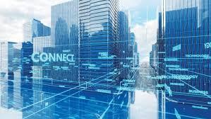 Smart Buildings Smart Building Technology Necessary For Economic Environmental Change