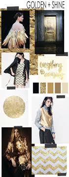 208 Best Trends 2016 2017 Images On Pinterest Colors Color L L L