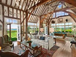 chandelier for cathedral ceiling country living room with cathedral ceiling exposed beam chandelier