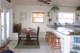 Kitchen Eating Area Small Kitchen Dining Areas Exquisite Small Kitchen Plus Living
