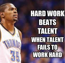 Kevin Durant Quotes Fascinating ScoutsFocus On NBA Pinterest Kevin Durant Kevin Durant Quotes