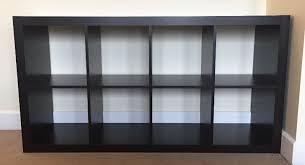 Description. Ikea Expedit Shelf ...