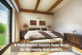 country decorating ideas for bedrooms. Bedroom In Modern Country Home Decor Decorating Ideas For Bedrooms O