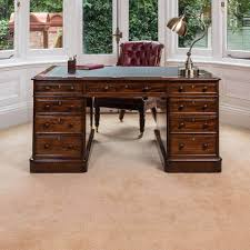 antique office table. Antique Desk Specialists Office Table