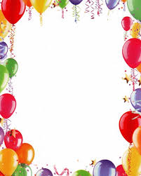 Free Birthday Backgrounds Free Download Zachi Birthday Layouts Birthday 676x844 For