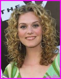 Hairstyle For Curly 58 best curly hairstyles images hairstyle curly 6917 by stevesalt.us