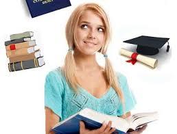 diplom it ru Актуальные темы дипломных работ по информационным  Уже много раз говорилось что правильный выбор темы диплома очень важен при подготовке студента к выпускным экзаменам Актуальные темы можно найти в