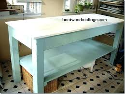 laundry room tables awesome laundry room table ideas perfect laundry room folding table ideas in laundry laundry room tables