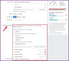 Facebook Marketing Archives Schellinger Social Media Beratung