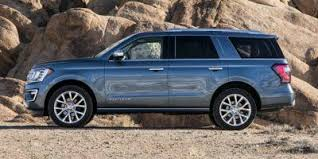 2018 ford suv.  ford 2018 ford expedition to ford suv u