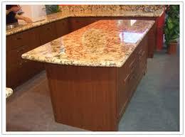 home depot bathroom countertops. laminate countertops lowes   home depot kitchen countertop bathroom