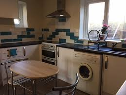 Pay as you go en suite double room centre Room to Rent from