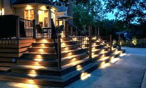 home depot landscape lighting transformer low voltage deck lighting low voltage outdoor lighting connectors in addition
