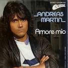 Bildergebnis f?r Album Andreas Martin Amore Mio
