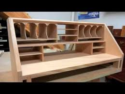 top furniture makers. Slant Top Desk On Frame Building Process By Doucette And Wolfe Furniture Makers Front R