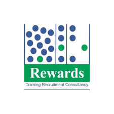 training rewards rewards training rewardstraining twitter