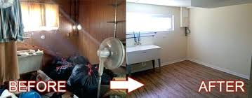 laundry room remodel contractors near me basement remodeling worry free services o52