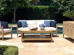 Brown Jordan Outdoor Furniture Sale Decorating Living Room Tables