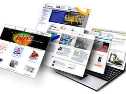 diplom it ru Помощь в написании дипломной работы прикладная  Заказать диплом разработка сайта