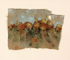Meibohm Fine Arts, Inc.