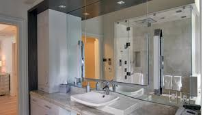 tempered glass shower doors bear glass new jersey does custom cut mirrors vanity mirrors custom cut tabletops vanity tops
