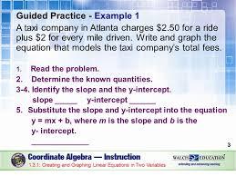 graphing linear equations worksheet algebra 2 jennarocca