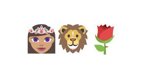 Ahora es más facil de descargar peliculas online. Puedes Nombrar Estas Peliculas De Disney A Partir De Sus Emojis Howstuffworks