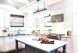 pottery barn clarissa chandelier chandeliers pottery barn chandelier over kitchen island pottery barn clarissa crystal drop