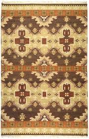 jewel tone area rug target ii incredible rugs and decor s