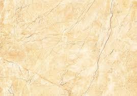 marble tile flooring texture. Beautiful Flooring Porcelain Mosaic On Marble Tile Flooring Texture E