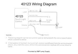 touch lamp circuit unique wiring diagram for a touch lamp chandeliers chandelier wiring kit home depot touch lamp