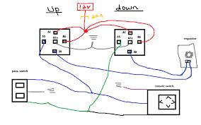 power window switch wiring diagram toyota wiring diagram Spal Power Window Switch Wiring Diagram 2002 ford taurus power window wiring diagram Aftermarket Power Window Wiring Diagram