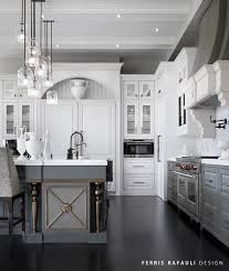 island lighting ideas. cool nice white upper cabinets and gray lower with kitchen island lighting ideas