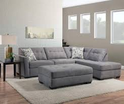 furniture stores living room. Set Price: $1,289.97 Furniture Stores Living Room