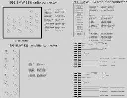 bmw radio wiring simple wiring diagram bmw m3 head unit wire diagram wiring diagrams best freightliner radio wiring bmw business radio wiring