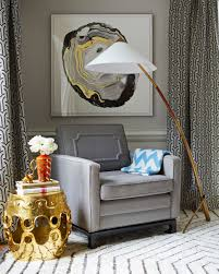 reading nook furniture. temper those classic reading room accents pharmacy lamps wingback chairs nubby velvet with a few outthere objets and unexpected modernist touches nook furniture