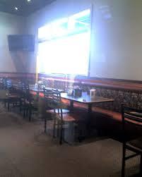 round table pizza visalia 4035 s mooney blvd restaurant reviews