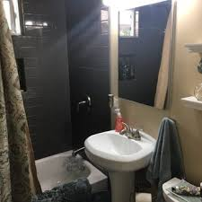 Bathroom Renovators Best A C R Construction Renovation 48 Photos 48 Reviews