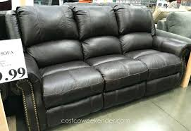 couches 2014. Costco Couches | Sofa Review Brown Leather Couch 2014