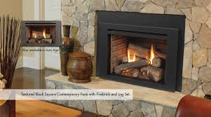 direct vent fireplace inserts harmony s4