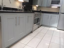 Painting Kitchen Unit Doors How Do I Paint Kitchen Cupboards Winda 7 Furniture