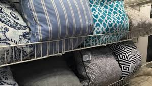 tj maxx dog beds. Beautiful Maxx TJMaxx Is One Of The Best Places To Buy Pet Supplies The Greatest Value  In Bed Section Beds Are Priced At Least 50 Below Stores Like Petco  For Tj Maxx Dog D