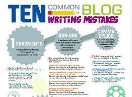 Grammar Tips Blogger Grammar Advice Blog Writing Tips